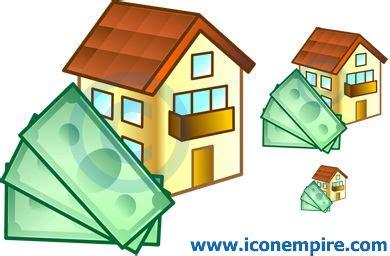 Mortgage processor cover letter